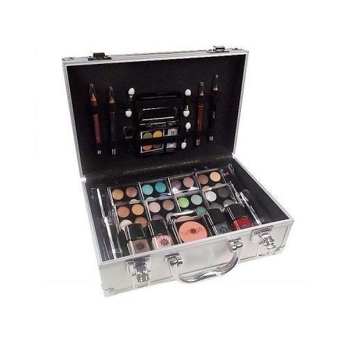 Makeup Trading Everybody´s Darling zestaw Complet Make Up Palette dla kobiet (4250979342809). Tanie oferty ze sklepów i opinie.