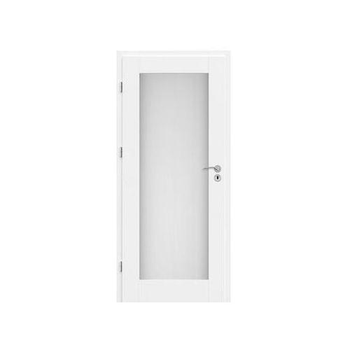 Skrzydło drzwiowe BELVI 80 lewe NAWADOOR