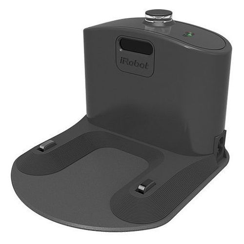 Stacja dokująca IROBOT do Roomba 500/600/700/800/PRO + nawet 20% rabatu na najtańszy produkt! + DARMOWY TRANSPORT!