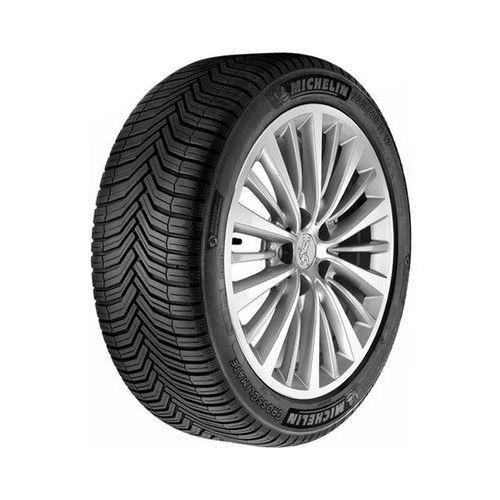 Michelin CrossClimate 205/50 R17 93 W