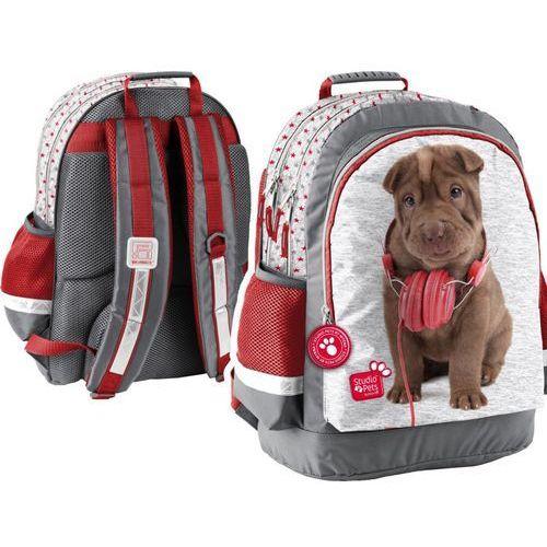 Plecak Studio Pets PEJ-116 (5903162052533)