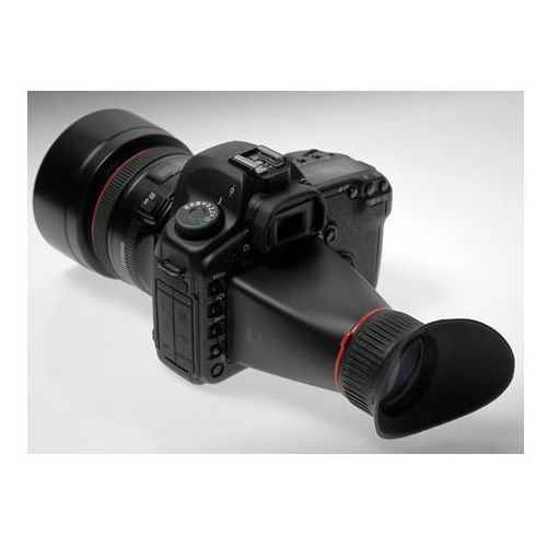 Delta MeiKe LCD Viewfinder - wizjer powiększający do Video DSLR 3:2