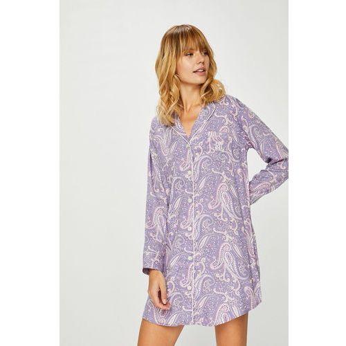 Lauren Ralph Lauren - Koszulka nocna