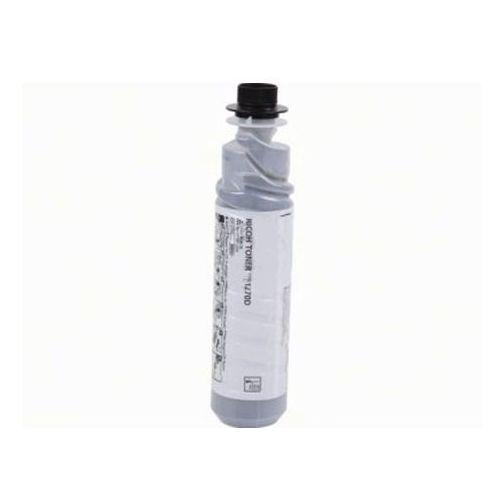 Toner 37034 Black do kopiarek (Zamiennik Ricoh Typ 1270D / Ricoh 888261)