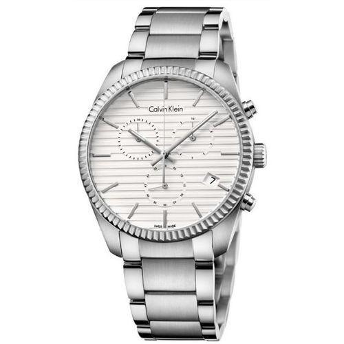 Calvin Klein K5R37146 Kup jeszcze taniej, Negocjuj cenę, Zwrot 100 dni! Dostawa gratis.