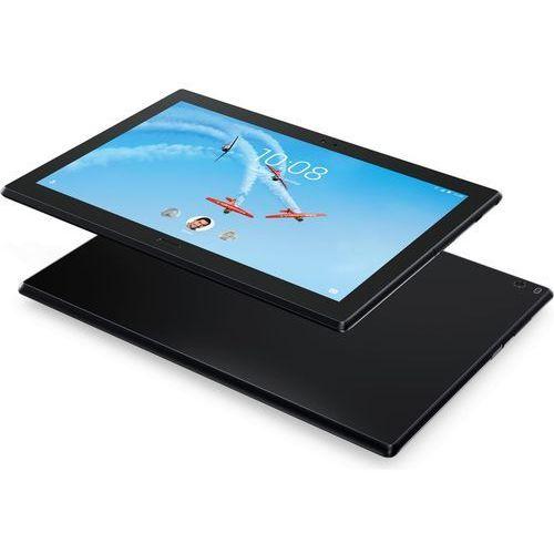 Lenovo Tab 4 10 Plus 16GB LTE - OKAZJE