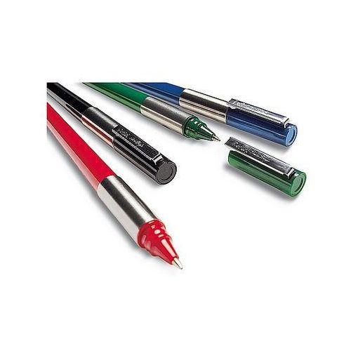 Pentel Długopis bk708 linestyle 0,8 mm czarny