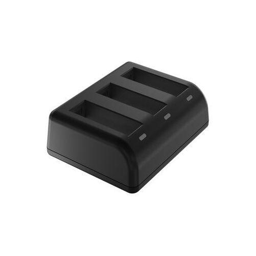 Ładowarka NEWELL SDC-USB do akumulatorów AB1 do Osmo Action, NL2262-14679