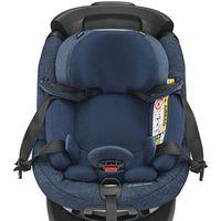 MAXI COSI Fotelik samochodowy AxissFix Plus Nomad blue, MC8025243110