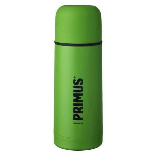 Termos turystyczny Primus 0,5 l zielony - Zielony, 7330033900392