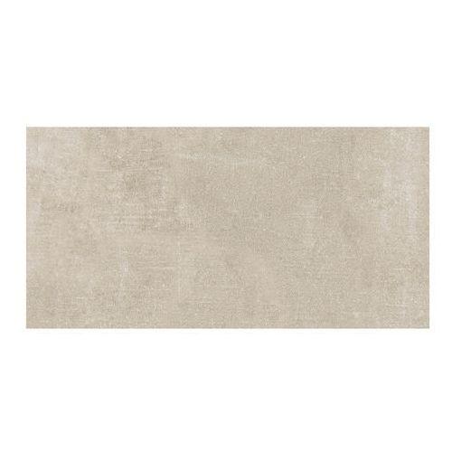 Glazura Odys Ceramstic 60 x 30 cm jasnobeżowa 1,44 m2
