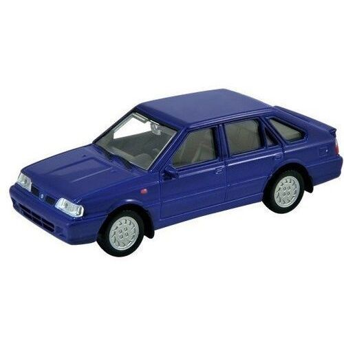 Dromader Auto welly polonez (4891704361308)