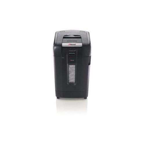 Rexel Auto+ 750X, towar z kategorii: Niszczarki