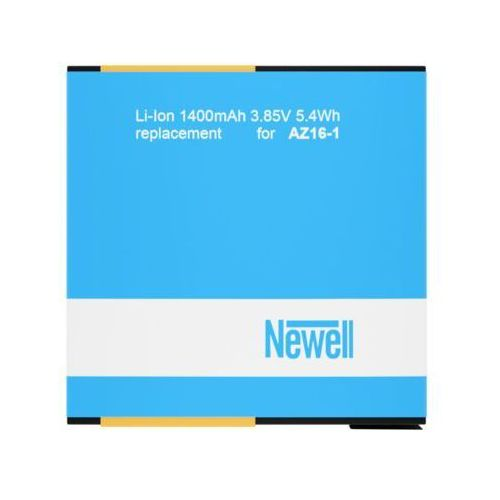 Akumulator NEWELL AZ16-1
