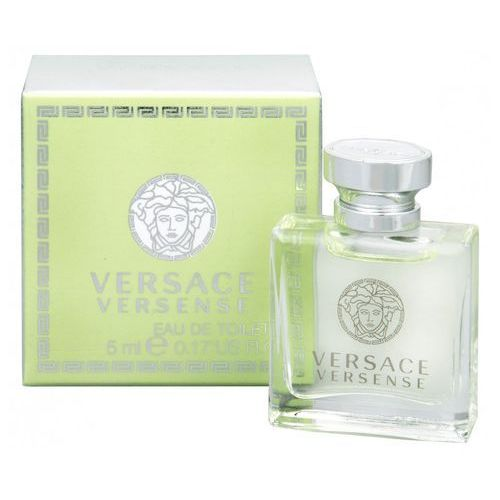 Versace Versense Woman 5ml EdT