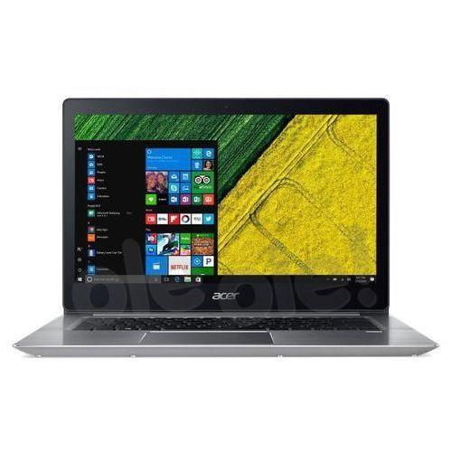 Acer NX.GNUEP.006