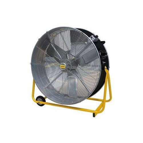 Wentylator df 30p + dodatkowy rabat - wydajność 10.200 m3/h marki Master - partner handlowy
