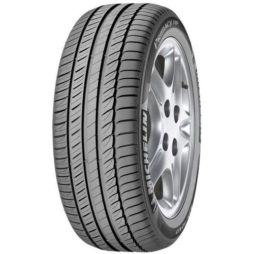 Michelin PRIMACY HP 225/50 R17 98 W