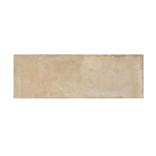 Glazura ROCA BRAZ 25 X 75 CERAMIKA COLOR (5901171226402)