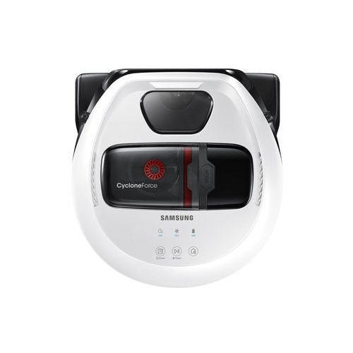 Samsung VR10M701CUW - BEZPŁATNY ODBIÓR: WROCŁAW!