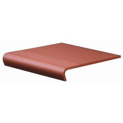 Cerrad Stopnica rot z kapinosem 30 x 32 cm