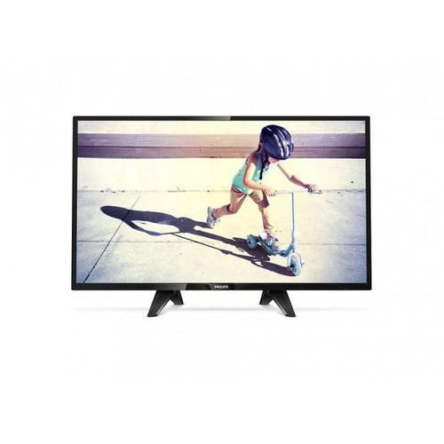 TV LED Philips 32PFT4132