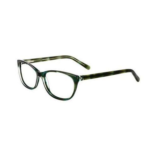 Smartbuy collection Okulary korekcyjne leighty c1 a14014