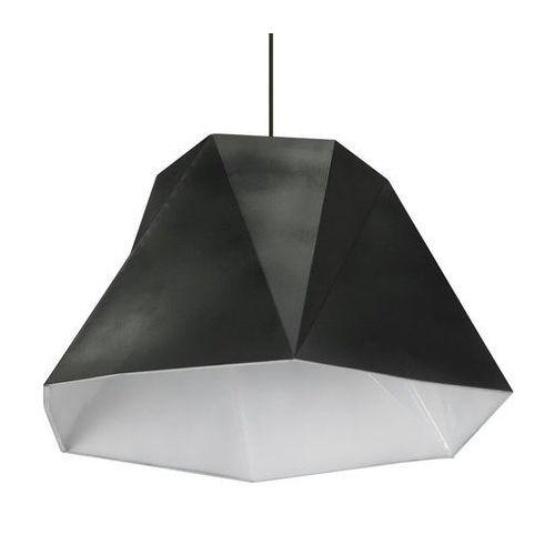 Metropolight Origami-lampa wisząca metal Ø35,5cm