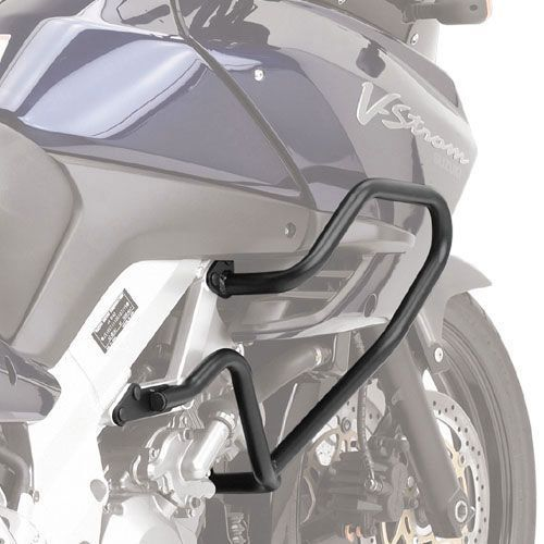 Gmole Givi TN528 (zgodne z Kappa KN46) do Suzuki V-Strom DL1000 [02-10]