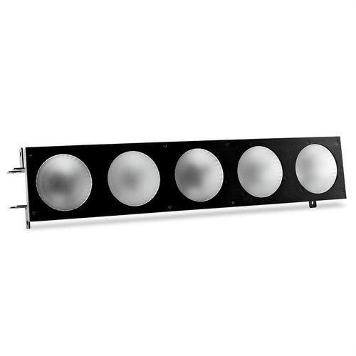 Beamz MadMax COB efekt LED Matrix DMX z kategorii Zestawy i sprzęt DJ