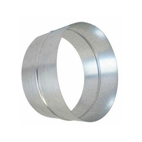 Spiroflex Nypel 160 mm (5907710910702)