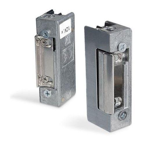 Leelen Rygiel 611 12DC rewersyjny z regulacją Z611 - Autoryzowany partner Leelen, Automatyczne rabaty.