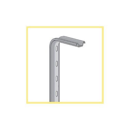 "Viafil Profil wiszący ""omega"" 660 mm"