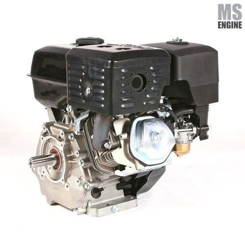 Lifan Silnik spalinowy 11km gx340
