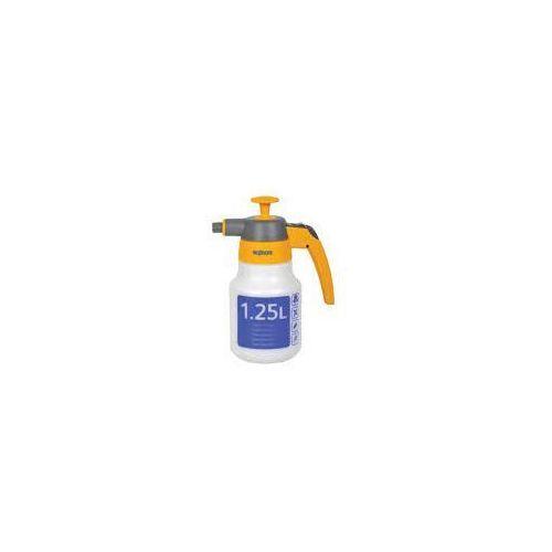 Opryskiwacz ręczny spraymist 1.25 l. marki Hozelock