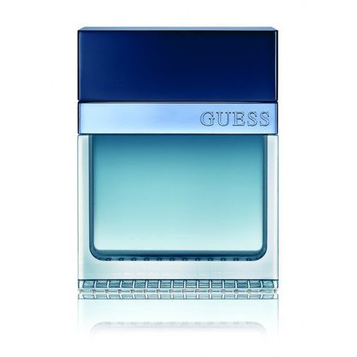 Guess Guess Seductive Blue Men 100ml EdT
