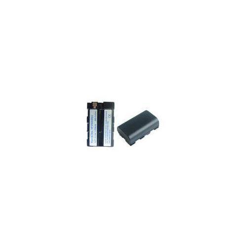 Bateria sony np-fs10 marki Bati-mex