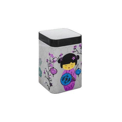 Eigenart puszka little geisha white 100 g (4260082930527)