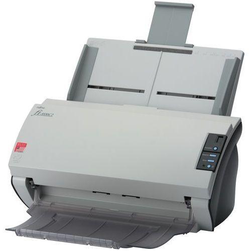 Fujitsu FI-5530c * notatnik GRATIS * Negocjuj Cenę * Raty * Szybkie Płatności * Szybka Wysyłka