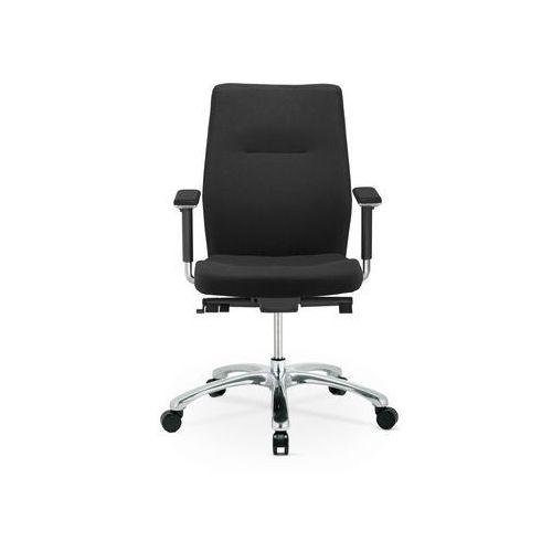 Fotel biurowy ORLANDO UP XXL z mech. ESP Nowy Styl, 1322
