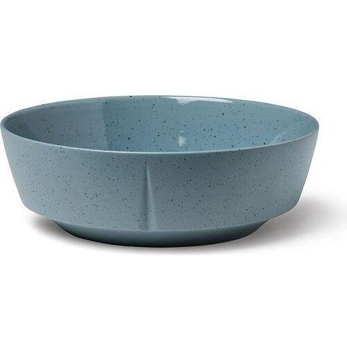 Rosendahl Misa grand cru sense niebieska 21,5 cm
