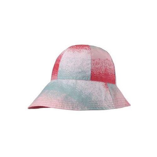 Reima Kapelusz przeciwsżoneczny viiri czerwony (6416134809893)