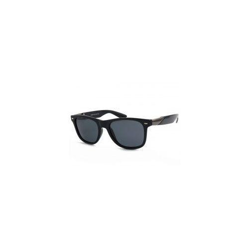 Okulary polaryzacyjne GALZANI GSP030 10