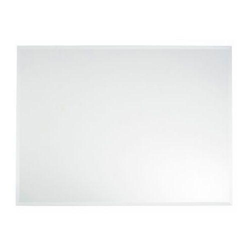 Lustro fazowane Cooke&Lewis Ferryside 60 x 45 cm (3663602942047)