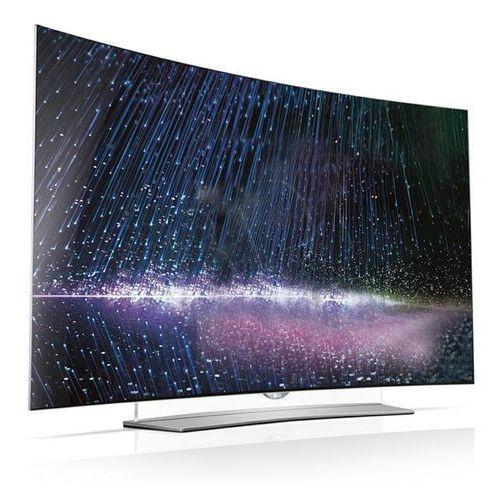 TV LED LG 65EG960