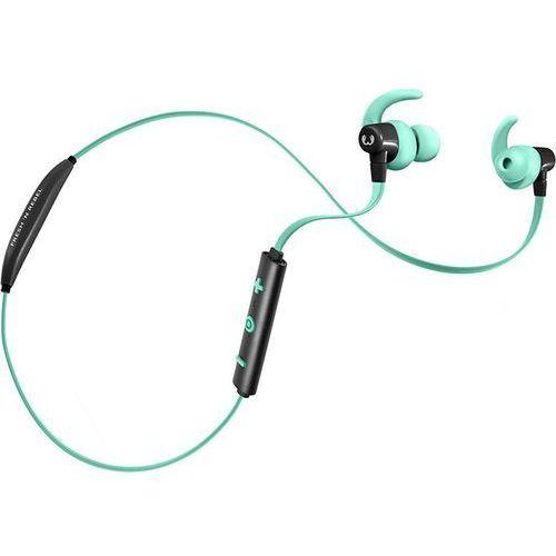 Słuchawki FRESH N REBEL Lace Sports (3EP200PT) Darmowy odbiór w 20 miastach! Raty od 5,25 zł