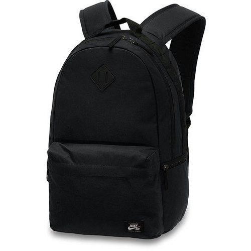Plecak - sb ba5727-010 marki Nike