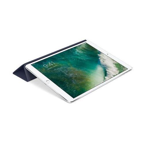 Apple Smart Cover 10,5 iPad Pro MQ092ZM/A, Midnight Blue