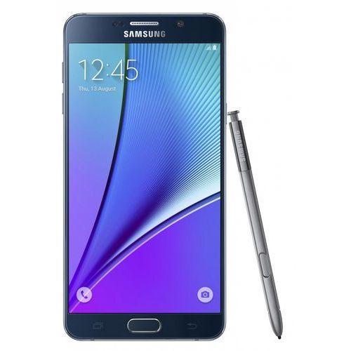 OKAZJA - Samsung Galaxy Note 5 32GB Dual SIM SM-N9200