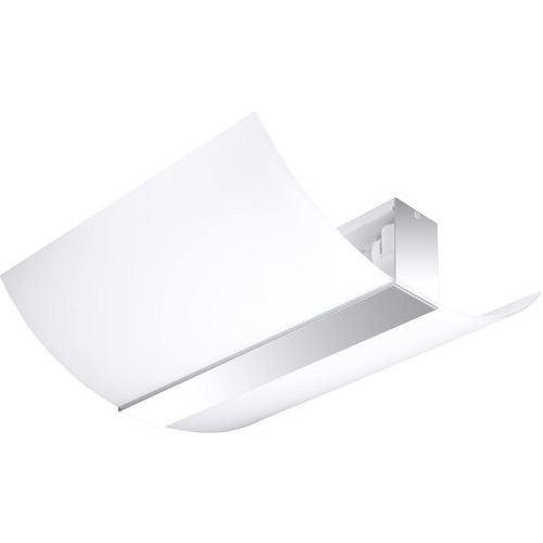 Sollux lighting plafon carmen + darmowy transport! (5902622428468)